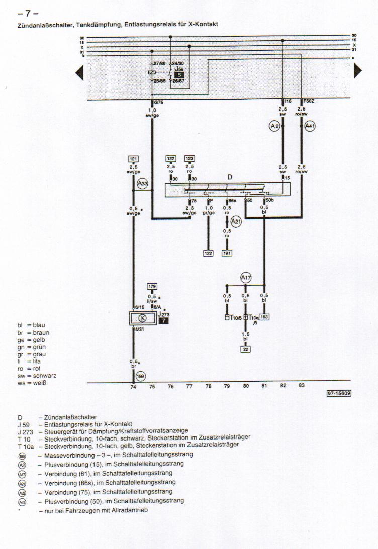 76 280z Wiring Diagram Free Download Wiring Diagram Schematic